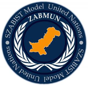 ZABMUN