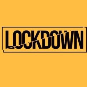 Lockdown - PTI