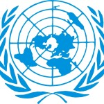 The United Nations System for Protection of Human Rights